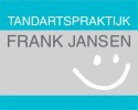 Tandartspraktijk Frank Jansen